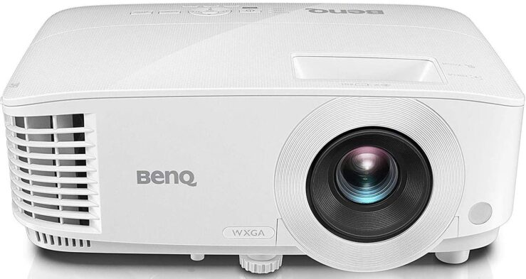 best business projector