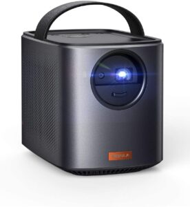 projector for android phone