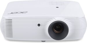 projector for 3D