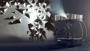 10 Best Projector for Projection Mapping 2021 – Top Picks