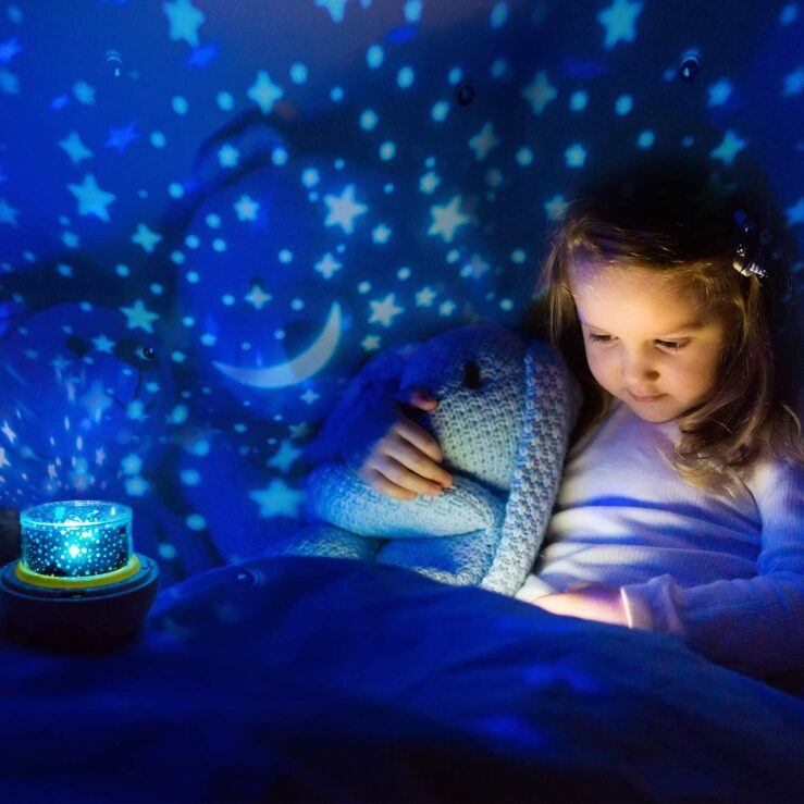 Best Star Projector for Kids
